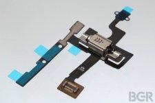 bgr-iphone-5s-parts-7