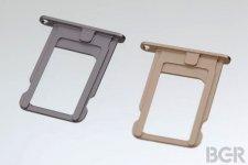 bgr-iphone-5s-parts-9