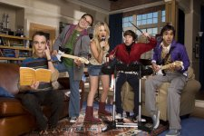 big-bang-theory big-bang-theory