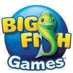 big_fish_games_logo-150x150