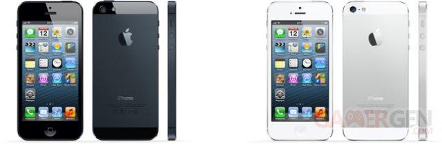 bilan_keynote_12_septembre_iphone5 iPhone5_color