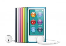 bilan_keynote_12_septembre_iphone5 ipod_nano_2012 (1)