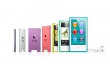 bilan_keynote_12_septembre_iphone5 ipod_nano_2012 (2)