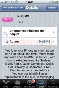 bitesms-maj-compatible-jailbreakme-1