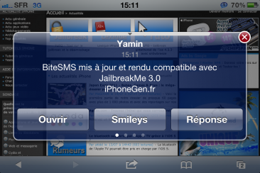 bitesms-maj-compatible-jailbreakme-2
