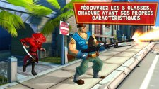 blitz-brigade-screenshot-ios-iphone- (1)