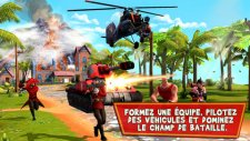 blitz-brigade-screenshot-ios-iphone- (4)