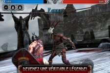 blood-and-glory-legend-screenshot- (2)