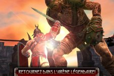 blood-and-glory-legend-screenshot- (3)