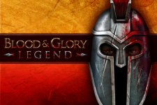 blood-and-glory-legend-screenshot- (4)