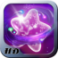 blooming-stars-hd-logo-icone