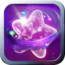 blooming-stars-logo-icone