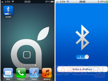 bluetooth-onoff-application-retiree-app-store-appl