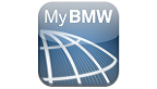 bmw-application-iphone-connected-drive-vignette