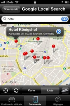 bmw connected-drive-application-iphone2