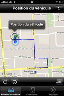 bmw connected-drive-application-iphone3