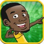 Bolt! 1