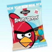 bonbon-angry-birds-fazer-disponible-cet-ete-2