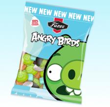 bonbon-angry-birds-fazer-disponible-cet-ete-3