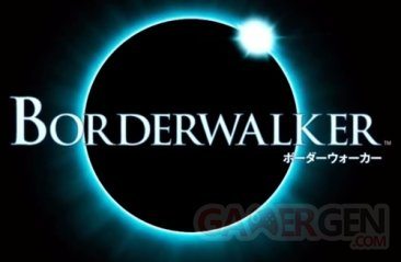 borderwalker