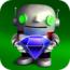 boulder-dash-xl-logo-app-store