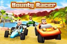 Bounty Racer 6