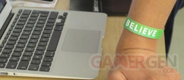 bracelet-believe-apple-store