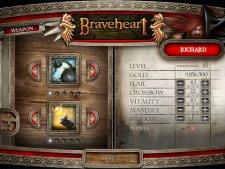Braveheart HD 2