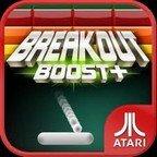 Breakout bosst +