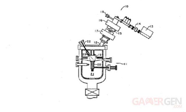 Brevet-738-patent_1