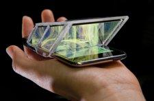 brevet-apple-capteur-3d-prochain-iphone-5-2