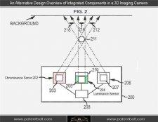 brevet-apple-capteur-3d-prochain-iphone-5-3