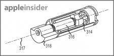 brevet-apple-moteur-gravite