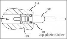 brevet-apple-prise-jack