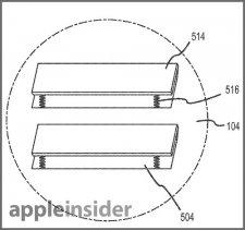 brevet-apple-wtf