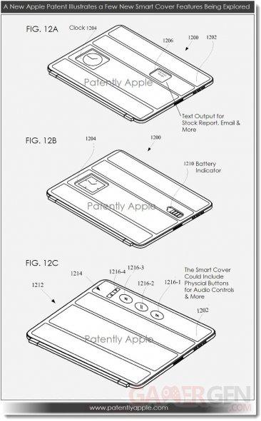 brevet-smart-cover