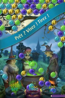bubble-witch-saga-screenshot-ios- (1)