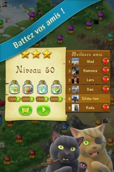 bubble-witch-saga-screenshot-ios- (3)