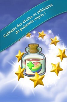 bubble-witch-saga-screenshot-ios- (4)