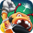 bugs-td-logo-app-store
