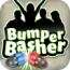 bumper-basher-logo-icone
