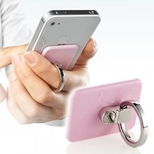 bunker-ring-2-accessoire-smartphone-tablette-ipad-android-5