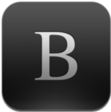 byword-application-ios-mise-à-jour-vignette