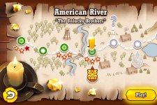 California Gold Rush 3