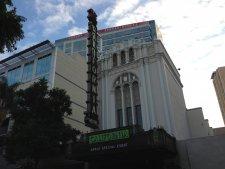 california-theatre-apple-special-event- (1)