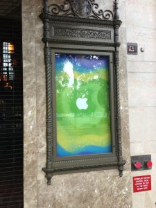 california-theatre-apple-special-event- (3)