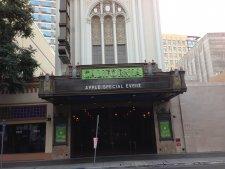 california-theatre-apple-special-event- (5)