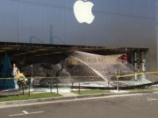 cambriolage-apple-store-californie