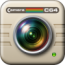 camera-c64-logo-icone
