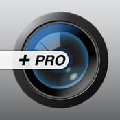 camera-plus-pro-logo-itunes